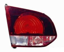 FANALE FARO POSTERIORE DX PER VW GOLF 6 2008- FUME INTERNO MOD. HELLA