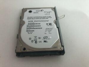 Seagate Festplatte für Playstation 3 / PS3 FAT 60GB inkl. Einbaurahmen #1