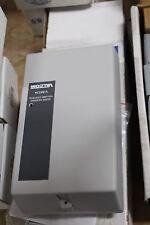 New Valcom V-9933A Noise Sensing Volume Control