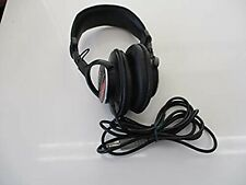 Sony MDR-CD900ST Professional studio monitor headphone Japan Used