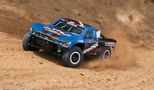 Slash 4x4 BL SC RTR w/On-Board Audio, 68086-21 1/10 - ETS Hobby Shop