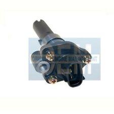 Speed Sensor VSS19 Original Engine Management