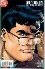 Superman: Man of Steel # 74 (USA, 1997)
