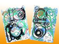GUARNIZIONE COPERCHIO VALVOLE HONDA SH 150, NES 150 , PS 150 , DYLAN 150