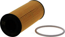 Engine Oil Filter-Extra Guard Fram CH11665