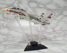 Calibre Wings F-14A  Tomcat VF-1  Wolfpack 1/72 scale  CA 721402