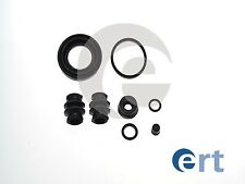 ERT Rear Brake Caliper Repair kit  38mm Golf IV mk4 V mk5 VI mk6