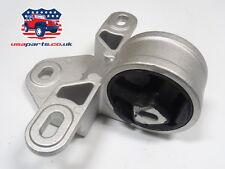 AVANT Support moteur Chrysler Voyager Town & Country DODGE Caravane 01-07 3.3 L