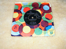 "Billy  J.  Kramer   Little  Children  / They  Remind  Me Of You  1964  7"" Vinyl"