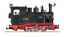 LGB 21985 - Dampflok BR 99.75 DRG