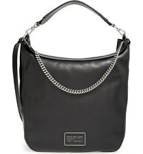 Marc By Marc Jacobs Top of the Chain Hobo