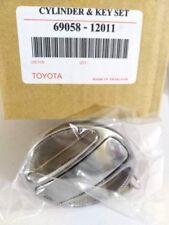 FOR TOYOTA CELICA TA22 COROLLA KE20 CORONA RT100 GAS FUEL CAP NO.# 69058-12011