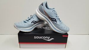 saucony ENDORPHIN SPEED (S10597-35) Women's Running Shoes Size 8.5 NEW