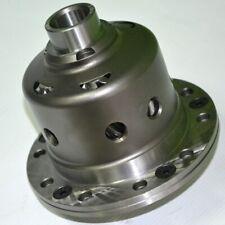 for GM OPEL MT4 MT5 F10 F13 F15 F17 KADETT CORSA FRONT Diff Lock LSD VAL-Racing