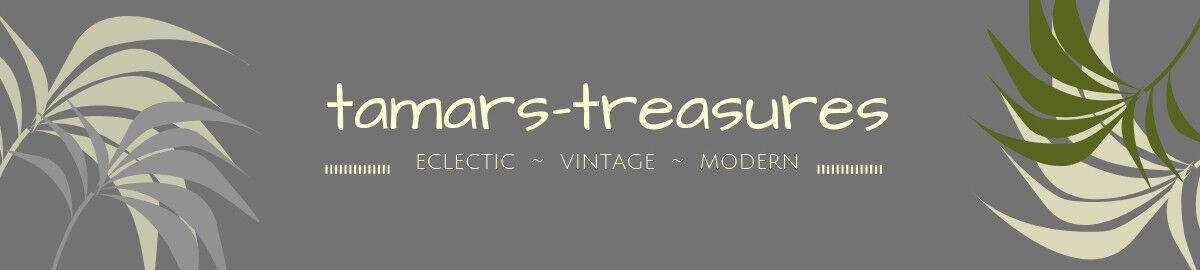 tamars-treasures