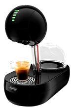 DeLonghi EDG 635B Nescafé Dolce Gusto Stelia Kaffeemaschine kapsel automatik Sch