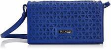 Bulaggi Crossbody Bags Cobal Blue