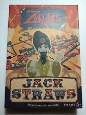 Zoltar's Arcade Jack Straws Pick Up Sticks Game