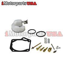 DINLI Genuine OEM E070042 Carburetor Spring Clip 50cc  90cc 100cc 110cc  New