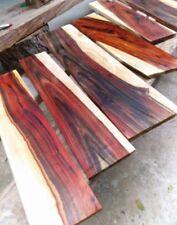new 15 seeds Siamese Rosewood Dalbergia cochinchinensis Pierre hard wood