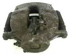 MERCEDES C-CLASS W204 C200 AMG LINE / FRONT RIGHT BRAKE CALIPER