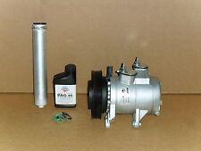 HVAC Heater Core 25064186 Omni Parts