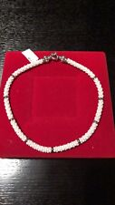 lagos necklace caviar