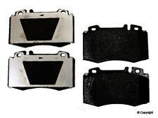 Genuine Disc Brake Pad fits 2000-2006 Mercedes-Benz CL600,S600 ML500 ML430  WD E