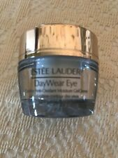 Estee Lauder Daywear Eye Cooling Anti-Oxidant Moisture Gel Creme .34 oz/ 10 ml