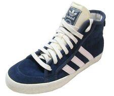 Adidas Honey Mid cortos señora Originals talla 36 UK 3,5 ocio zapatos nuevo