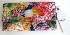 Kipling Nylon Clutch Wallets for Women
