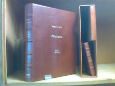 Giorgio De Chirico - HEBDOMEROS - 1971 - firmato e numerato 461 su 500