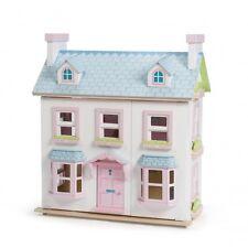 Le Toy Van Mayberry Manor, Di Legno Bambole Houses, Bambini Giocattoli