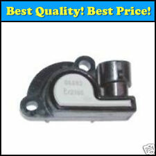 Throttle Position Sensor 17087654 FOR BUICK CADILLAC CHEVY