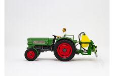 Universal Hobbies AMAZONE S 300 und Fendt Farmer 2 NEU / OVP