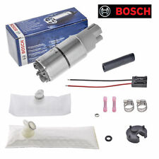 Bosch K4073 Fuel Pump Kit For Subaru Nissan Isuzu Infiniti Jeep 1991-2010