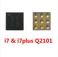 1 pcs New USB charging charger ic chip Q2101 NX 9pins For iphone 7 7plus