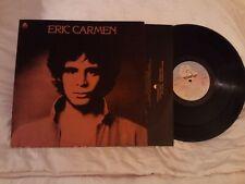 ERIC CARMEN .. ARISTA LP 1975