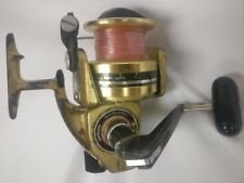 Daiwa GS-9 NO.6 Large Heavy Saltwater Spinning Reel Made in Japan