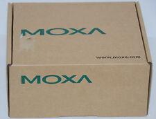 *NEW* Moxa MGate 5102-PBM-PN-T V1.2 Profibus to Profinet Gateway
