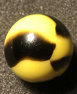 "0.64"" Peltier Bumble bee Marble-loaded With AV"