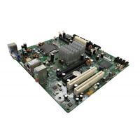 Intel DG31PR LGA775 Motherboard No BP