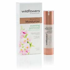 Wildflowers Hydrating Night Cream, 1.7 Fluid Ounce-EVENIG PRIMROSE+GREEN TEA