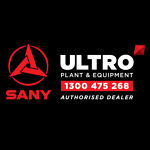 UltroPlantandEquipment