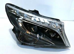 Mercedes-Benz V-Klasse Vito Viano W447  LED Scheinwerfer rechts  A4479069800