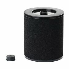 Craftsman 9-17292 Wet Application Vacuum Filter for most 5 Gallon & larger Vacs