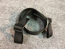 AR-15, M-16, M-4, Weapon Rifle Carbine Sling Two Point Veteran Made