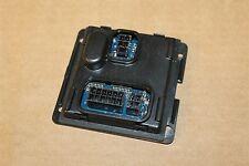 Xenon Headlight Módulo De Alimentación Touareg A5 Q5 Q7 Eos Passat 7L6941329A Genuine VW