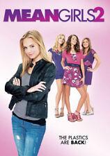 Mean Girls 2 (DVD,2011)