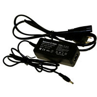 """AC Adapter Charger Power For LG Gram 15Z960-A.AA75U1 i7 15.6"""" IPS Display Laptop"""